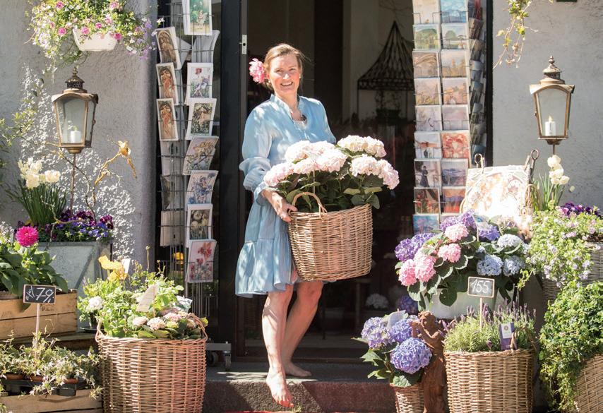 Page 12 of Hjertelig blomsterhandler