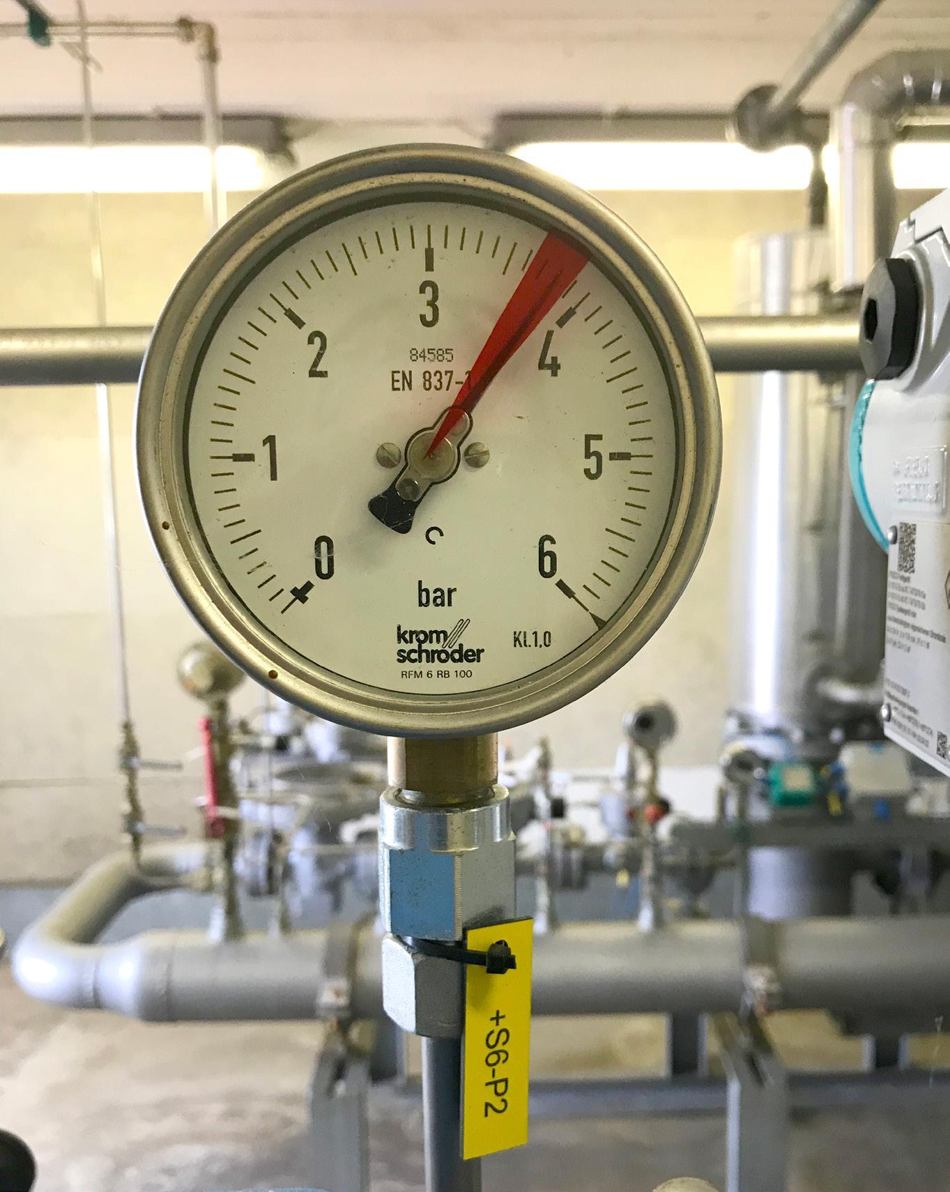 Page 26 of TEMA: Den nye Gassikkerhedslov
