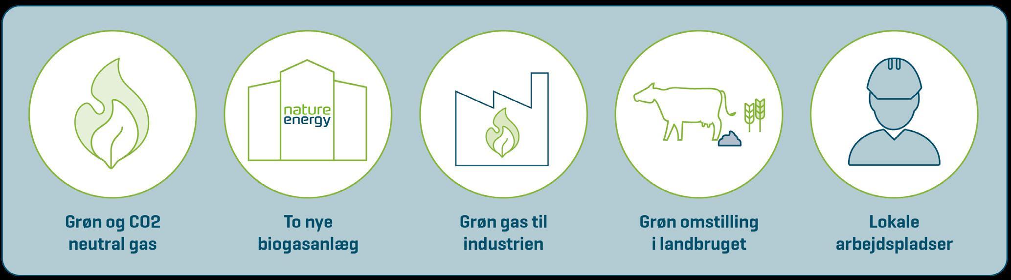 Page 18 of TEMA: Biogas til Lolland-Falster rummer stort potentiale