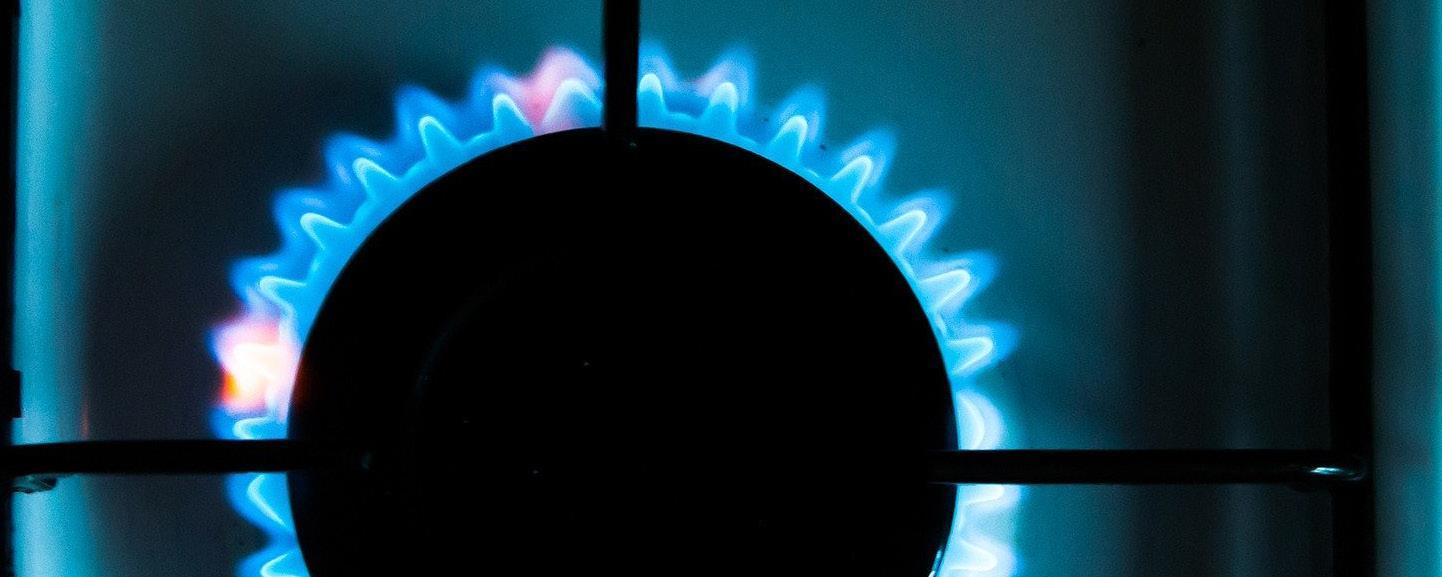 Page 20 of SEAS-NVE sælger naturgas- og varmeservicekunder til OK