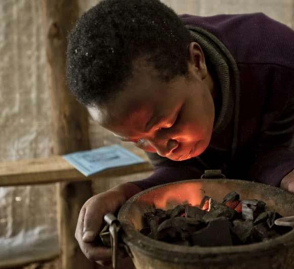 Page 22 of Biogas as social business for local partners–aid free