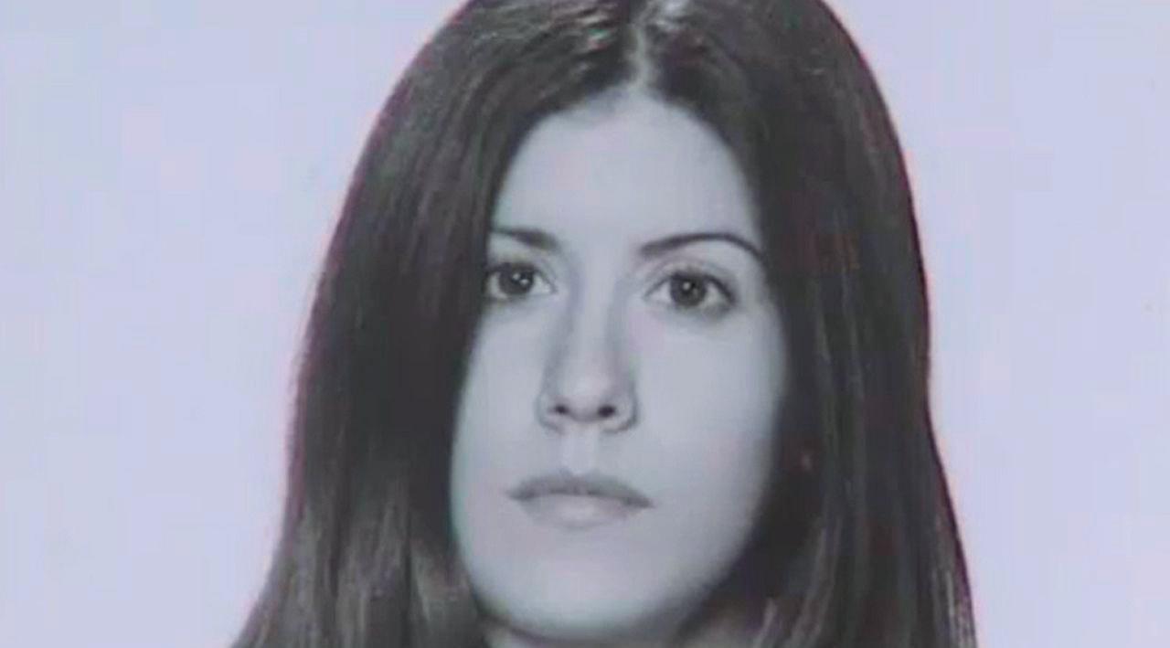Page 24 of Crímenes sin resolver: Sheila Barrero