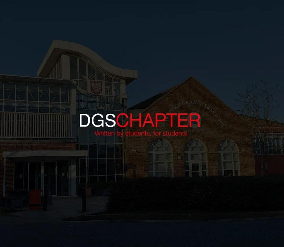 Page 8 of DGS Chapter