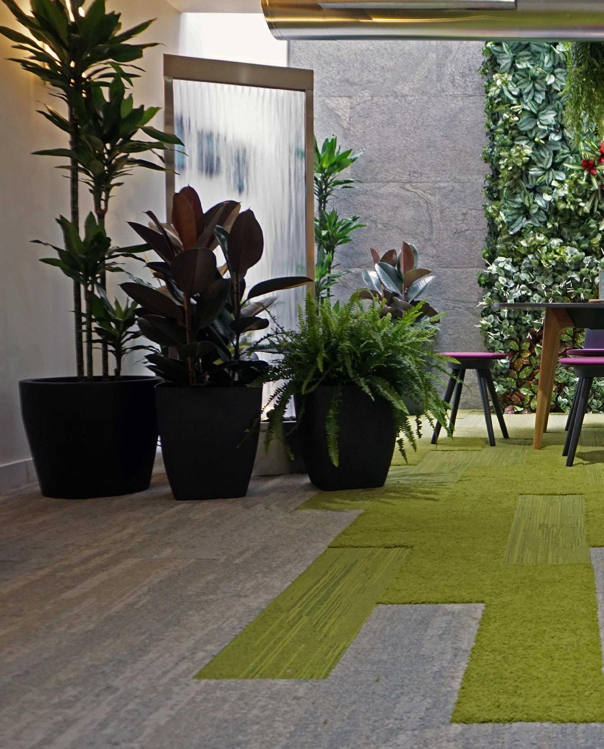 Page 42 of Using Biophilic Design to Manage Health and Wellbeing During a Global Pandemic
