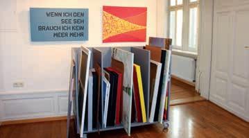 Page 15 of Villa Bosch: Kunst zum Ausleihen