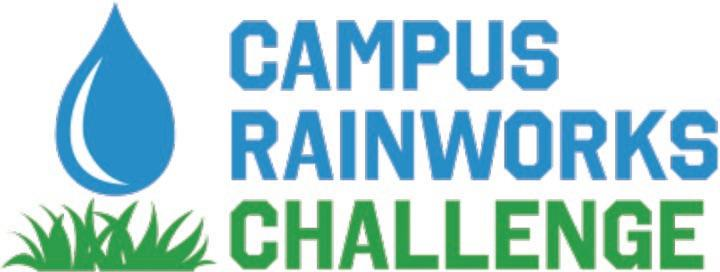 Page 24 of EPA Selects Eighth Annual Campus RainWorks Challenge Winners