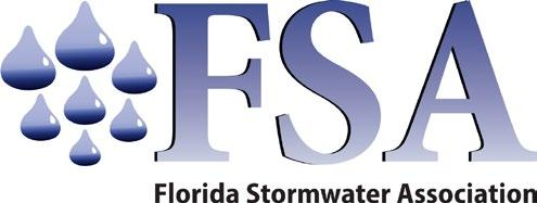 Page 42 of Florida Stormwater Association: An Advocate for This Precious Resource— Danielle