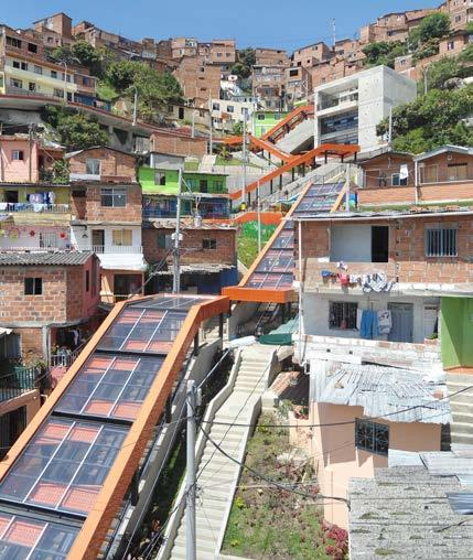 Page 30 of The transformation of Medellín