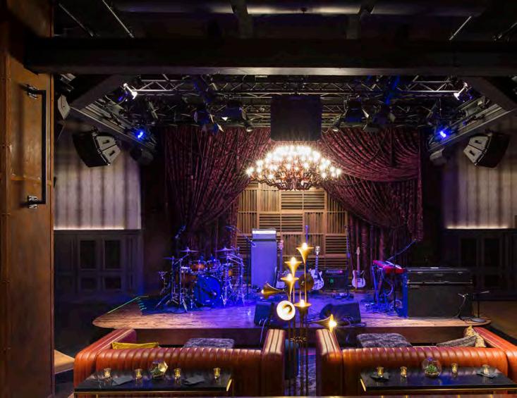 Page 46 of Venue Revue Hutton Hotel, Nashville