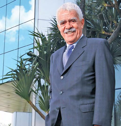 Page 18 of Eduardo Pereira de Carvalho