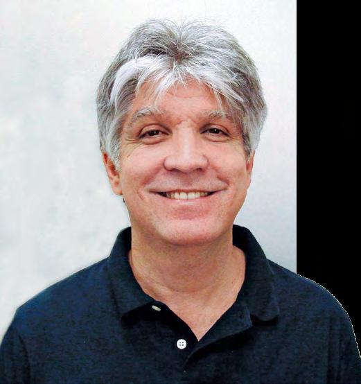Page 14 of Antonio Vargas de Oliveira Figueira