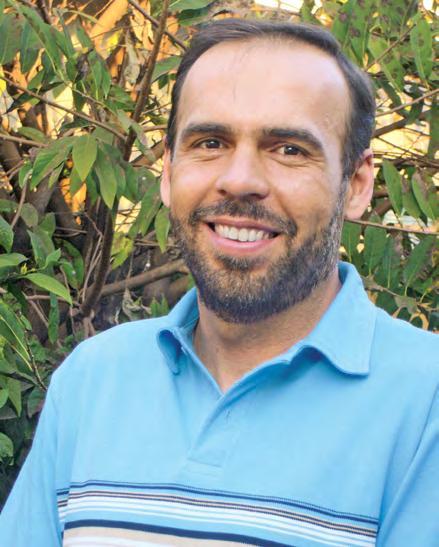 Page 10 of João Carlos Bespalhok Filho