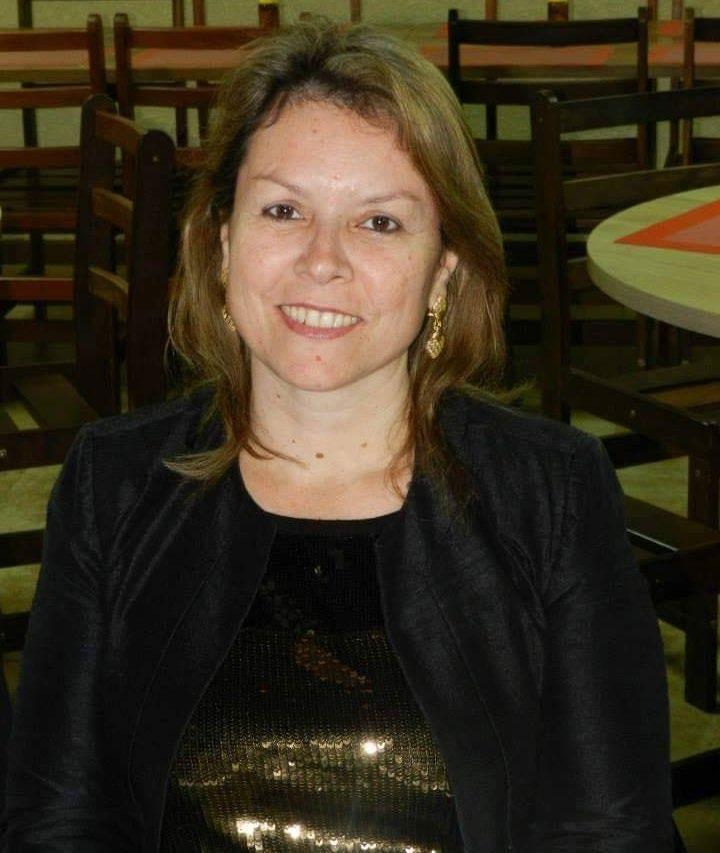 Page 76 of Valéria Borges da Silveira