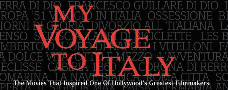 Page 74 of My voyage to Italy