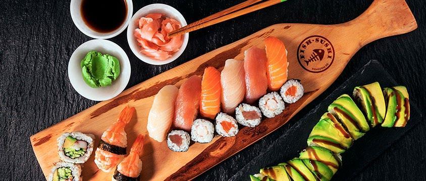 Page 34 of Sushi sin gluten a nivel nacional