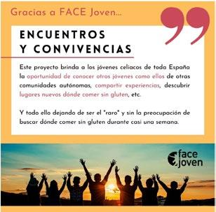 Page 14 of FACE Joven