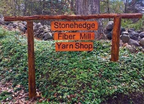 Page 11 of FF: Stonehedge, Wagbo, Fish Hatchery