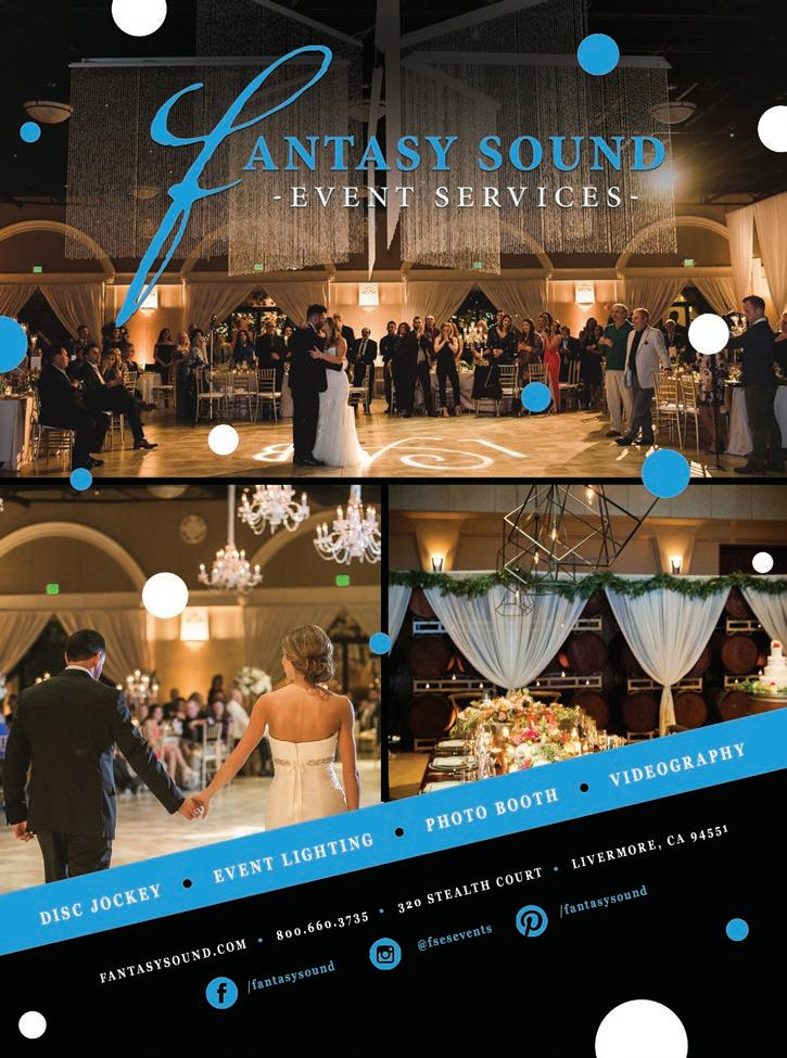 Page 120 of 10 STEPS TO AN UNFORGETTABLE WEDDING RECEPTION