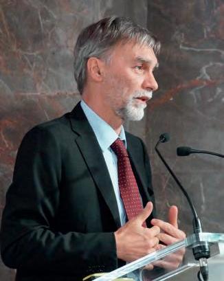 Page 6 of Graziano Delrio, ministro Infrastrutture e Trasporti