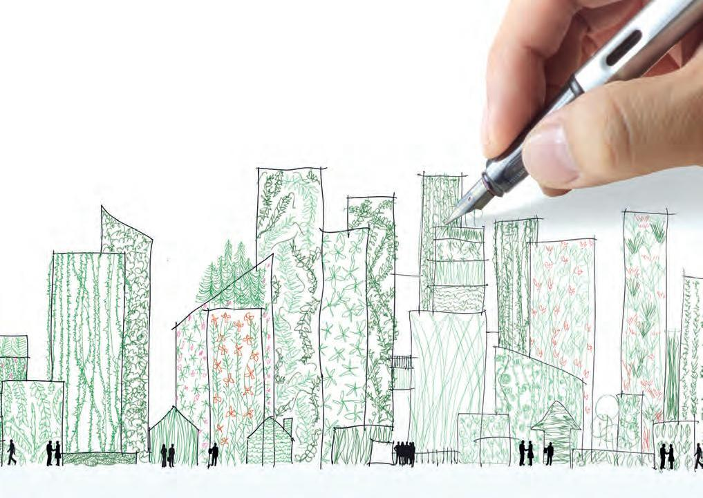 Page 64 of I Piani urbani di mobilità e di logistica sostenibile