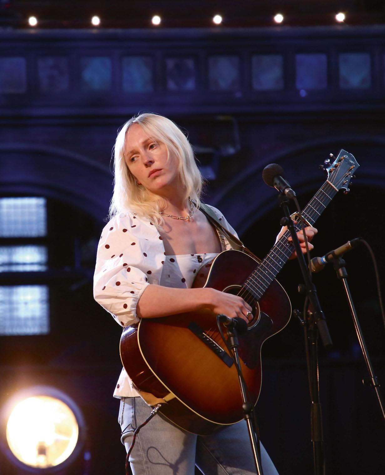 Page 26 of Laura Marling