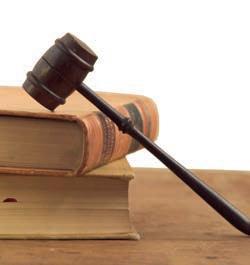 Page 34 of Sentencia sobre Amianto ganada por Graduado Social