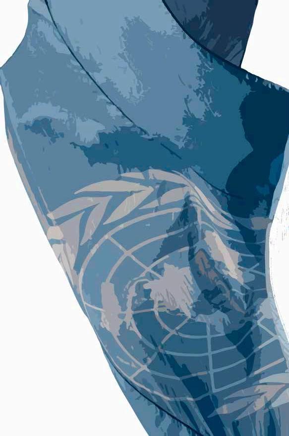 Page 6 of Neugründung von unten Kommentar: Für einen anderen Multilateralismus