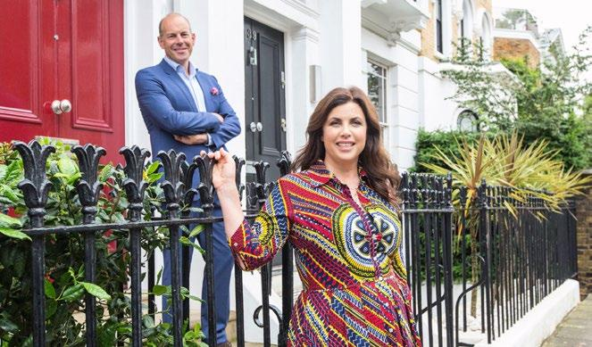 Page 26 of Why we love property shows