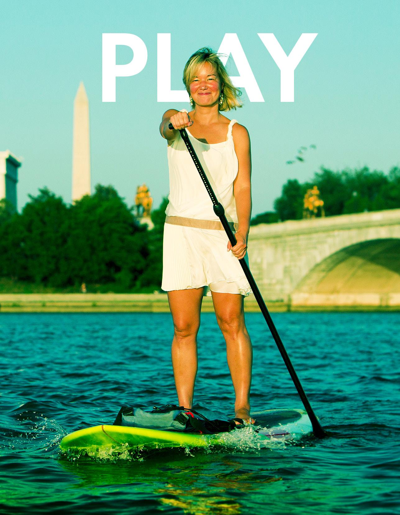 Page 60 of PLAY-Beginner's Guide // Peek Into Paddleboarding
