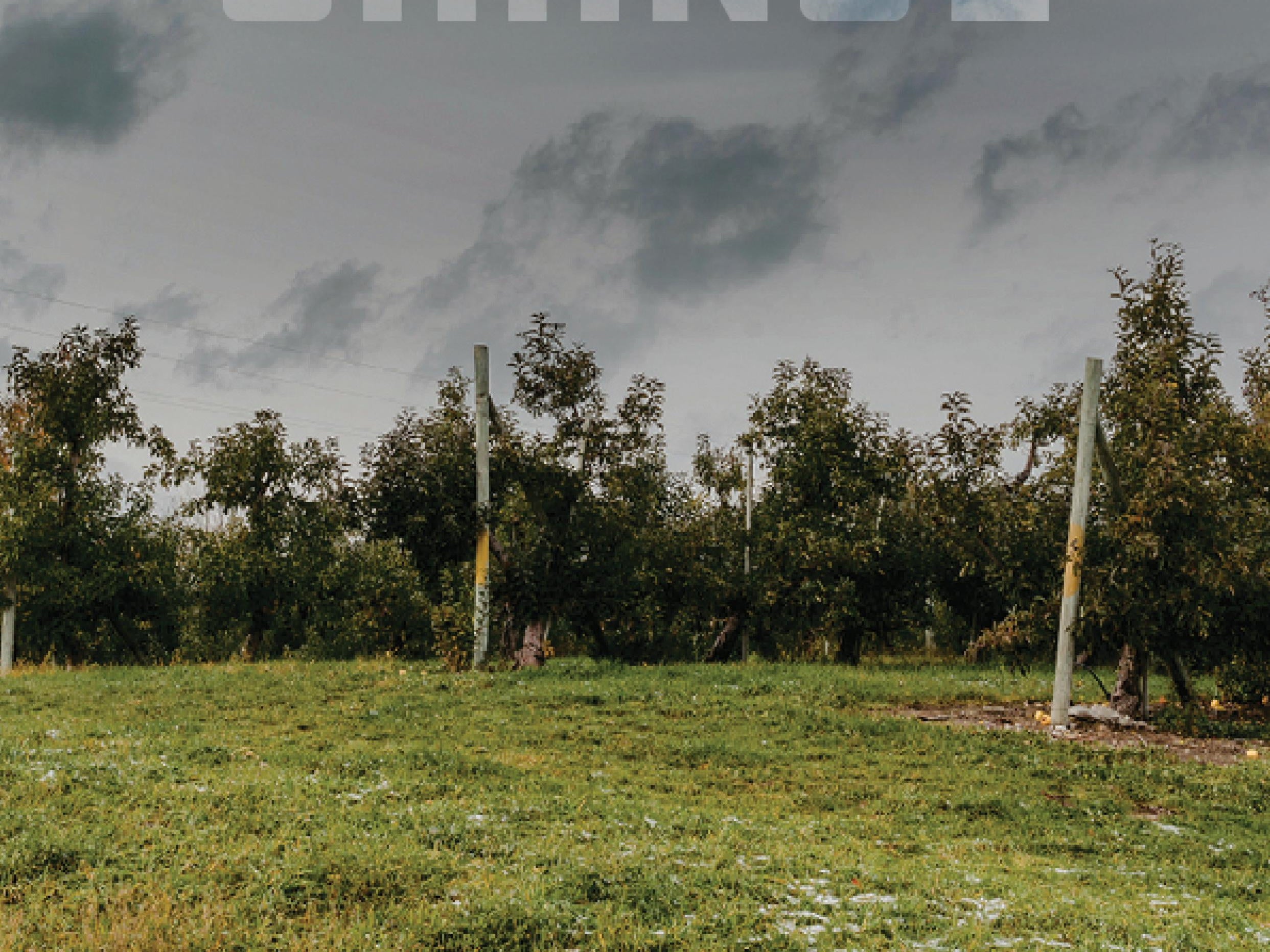 Page 44 of Michigan Farmers Adapt to Climate Change