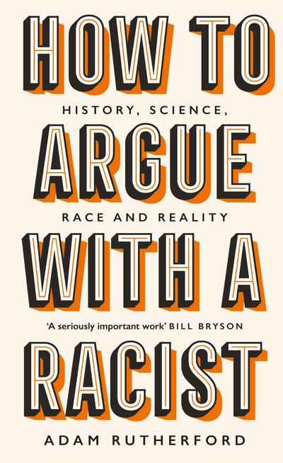 Page 20 of An anti-racism reading list