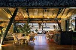 Page 28 of Biophilic design: Hotel trends in interesting times