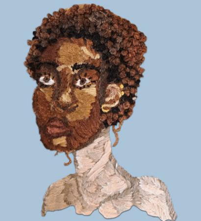 Read story: Digital Blackface