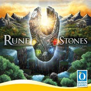 Page 22 of Rune Stones