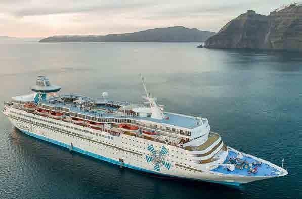 Page 22 of Cruisen op de Egeïsche zee Jempi Welkenhuyzen