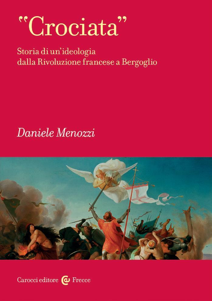 "Frecce D. Menozzi ""Crociata - Issuu"
