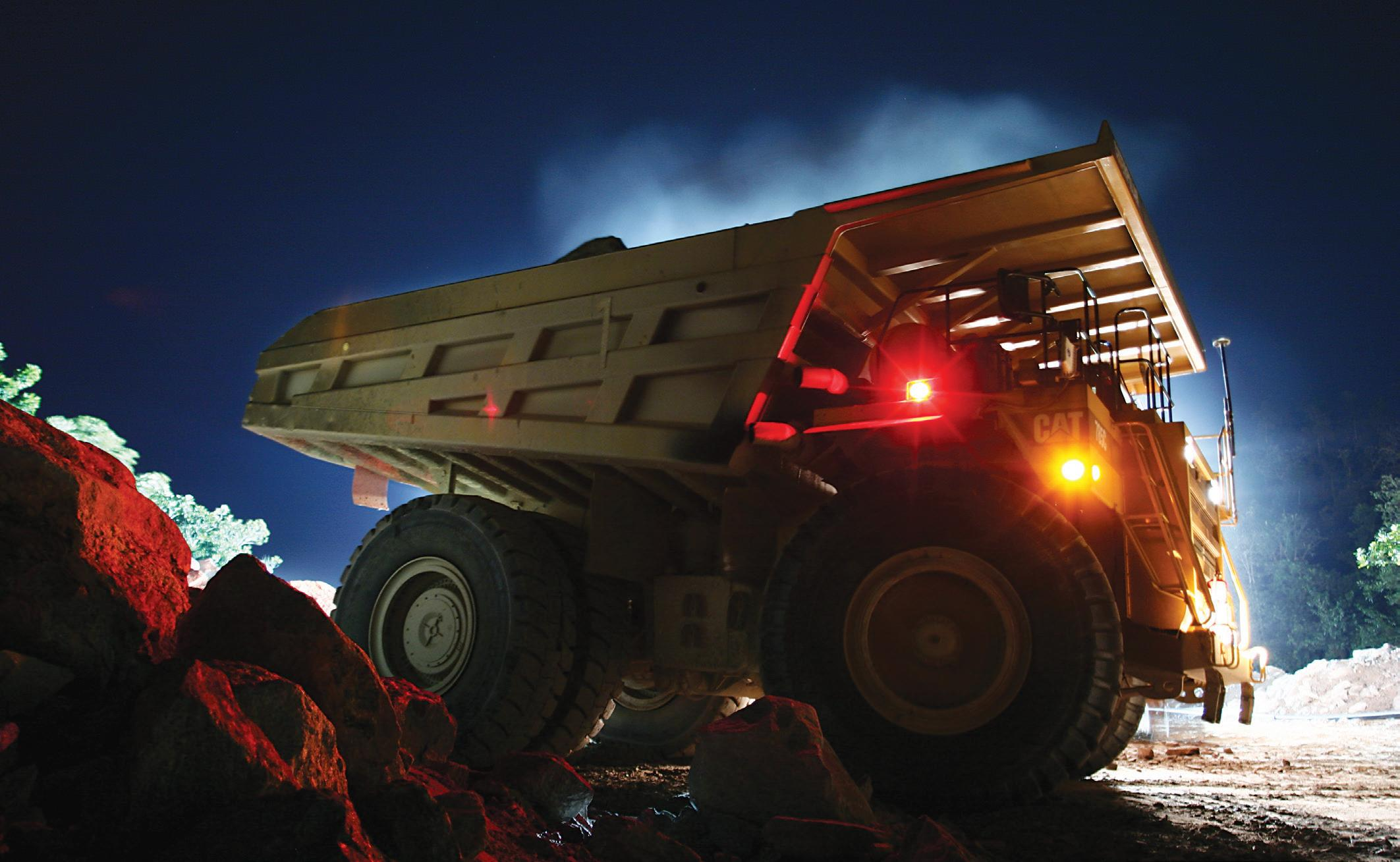 Page 12 of Enterprise Collaboration for Digital Transformation Mining