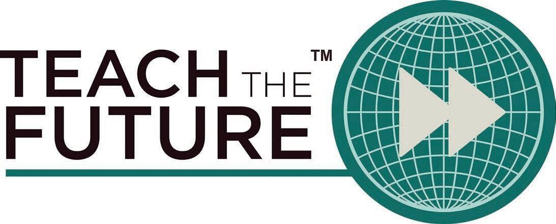 Page 20 of Lilia Melo, embaixadora de educação da Teach the Future