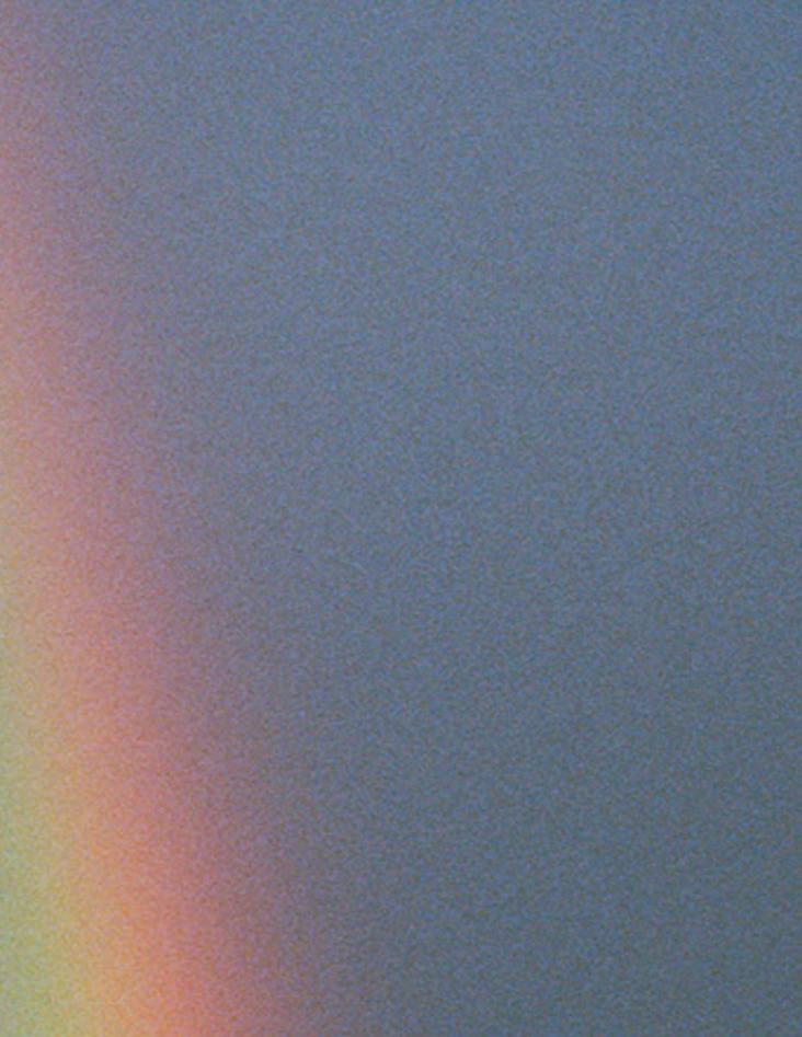 Page 20 of Rainbow Bridge