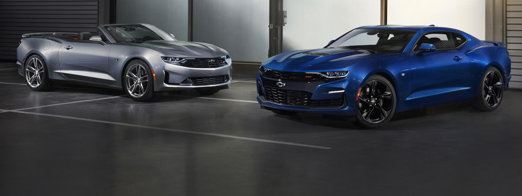 Page 62 of CHEVROLET'S LATEST COUP