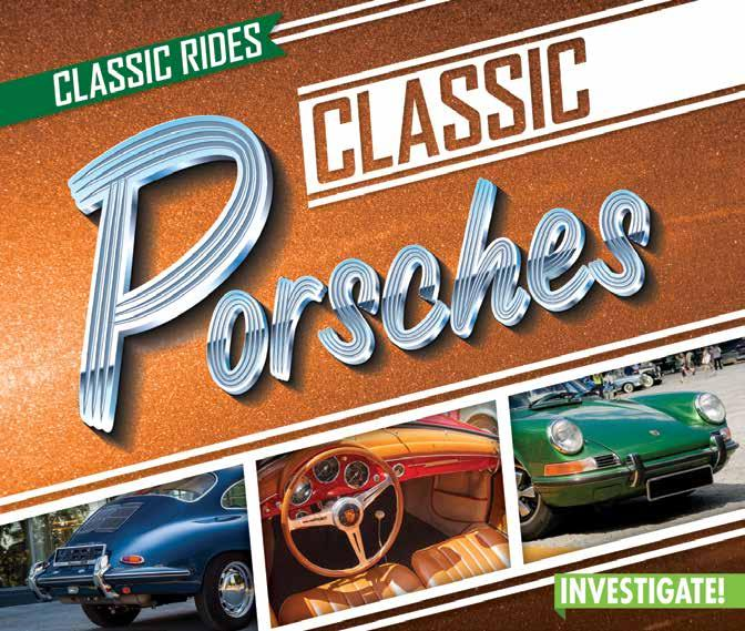 Page 32 of Classic Rides NEW