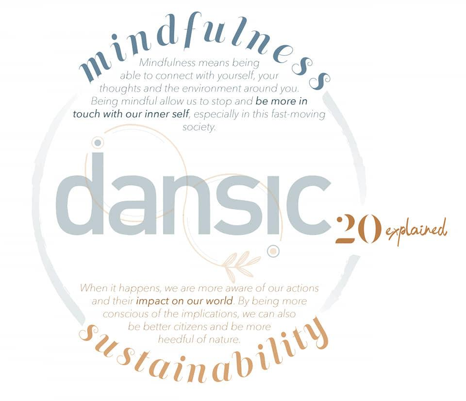 Page 7 of MINDFULNESS & SUSTAINABILITY