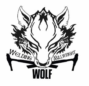 Page 16 of Business Spotlight: Wolf Welding