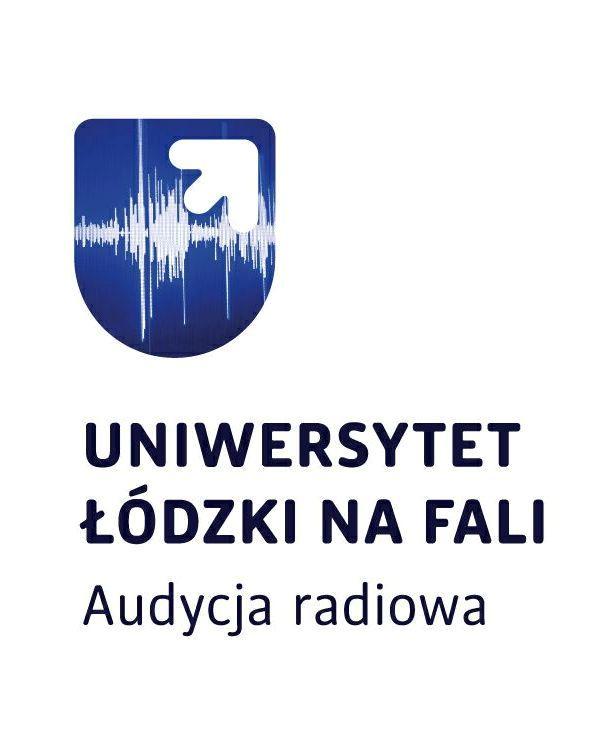 Page 64 of Uniwersytet Łódzki na fali