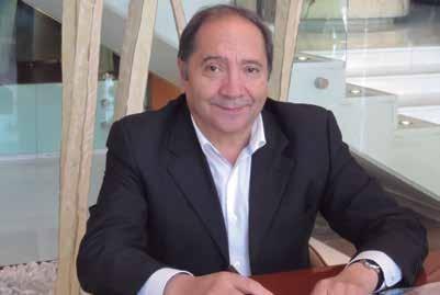Page 4 of Editorial | Dr. António José Henriques
