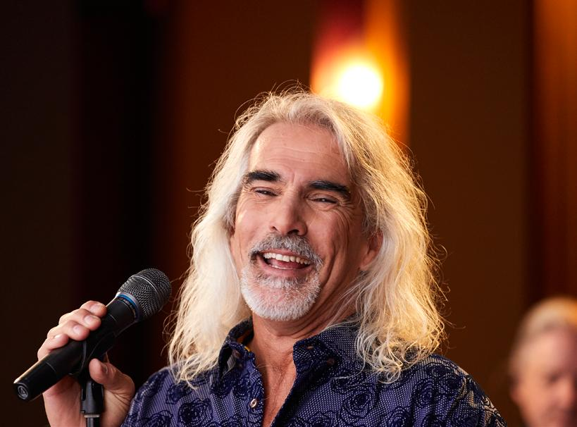 Page 30 of Guy Penrod by Justin Gilmore
