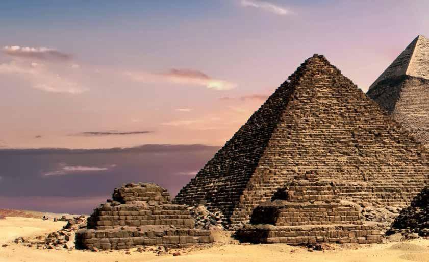 Page 50 of Terminemos con el falso mito de las pirámides egipcias