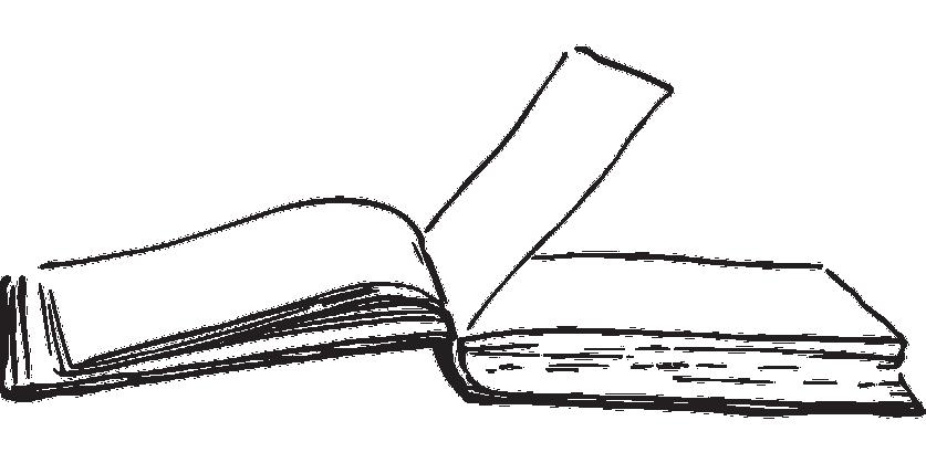 Page 26 of Bibliotheraphy: Can Reading Make Us Happier?