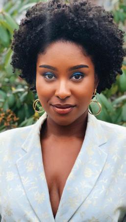Page 12 of Nzingha Millar – Courage Communications