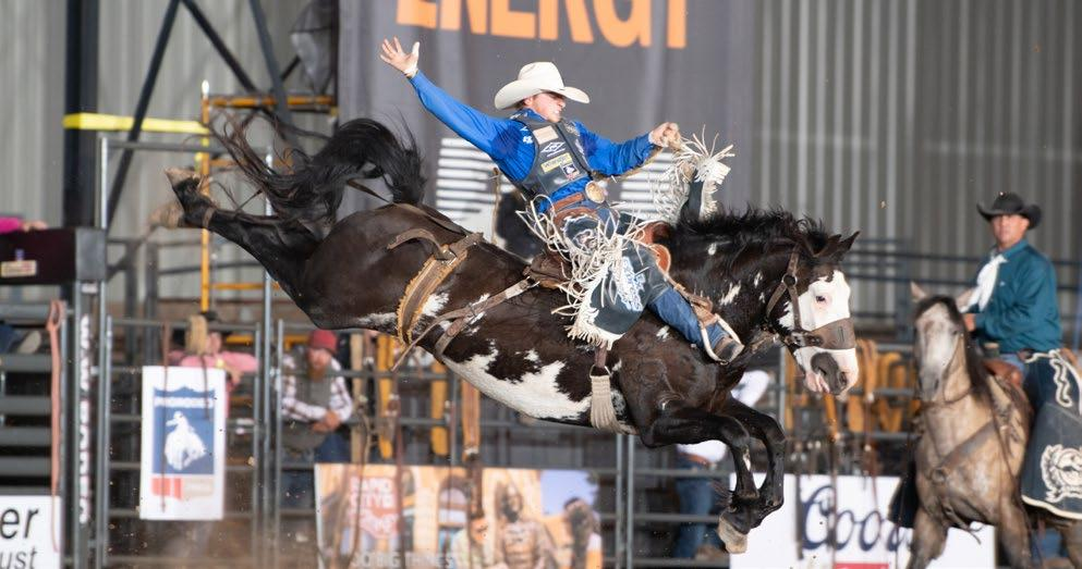 Page 26 of 75th Central States Fair kicks off August 21
